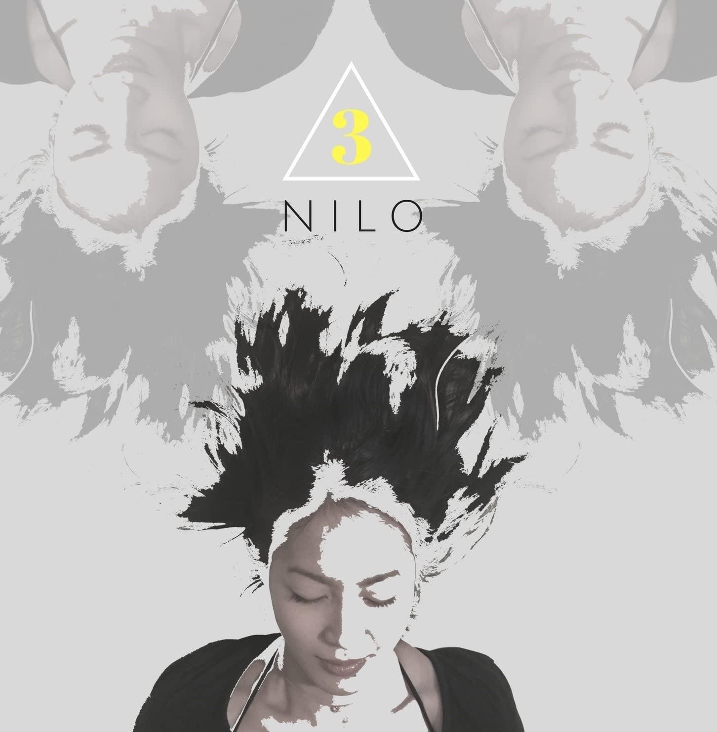 NILO 3